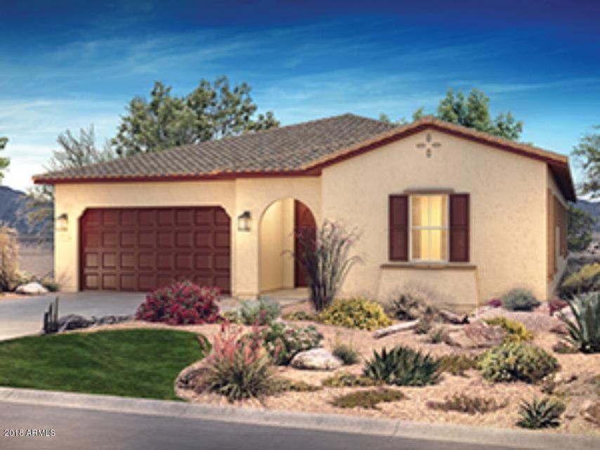Photo of 13189 W CALEB Road, Peoria, AZ 85383