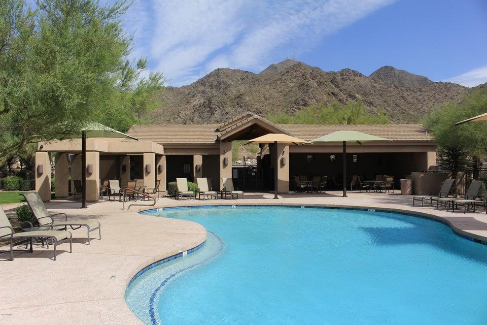 MLS 5821936 11397 E Betony Drive, Scottsdale, AZ 85255 Scottsdale AZ McDowell Mountain Ranch