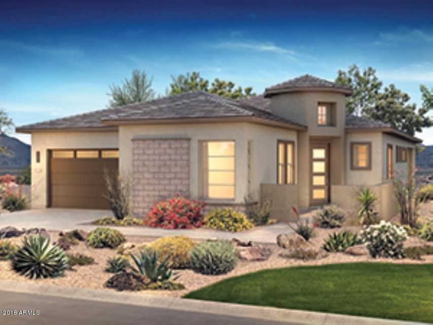 Photo of 13165 W CALEB Road, Peoria, AZ 85383