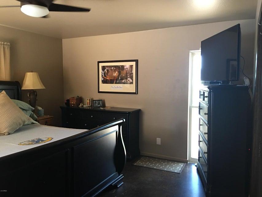 MLS 5819680 4830 E ORCHID Lane, Paradise Valley, AZ Paradise Valley AZ Equestrian