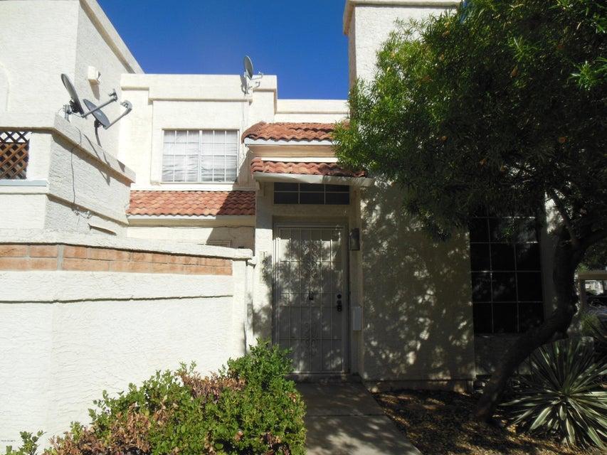 Photo of 1717 E UNION HILLS Drive #1007, Phoenix, AZ 85024
