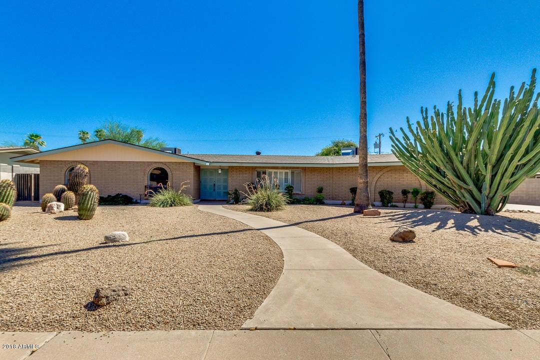Photo of 533 E 7TH Place, Mesa, AZ 85203