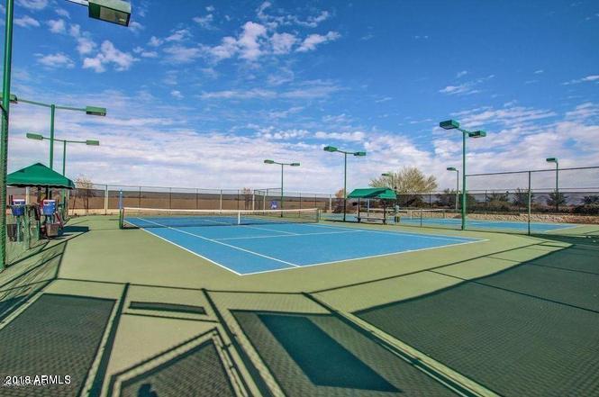 MLS 5820332 3358 E PACKARD Drive, Gilbert, AZ Gilbert AZ Seville Golf