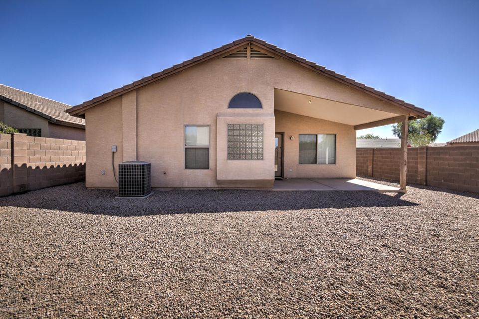 MLS 5820353 17478 N GATUN Avenue, Maricopa, AZ Maricopa AZ Alterra