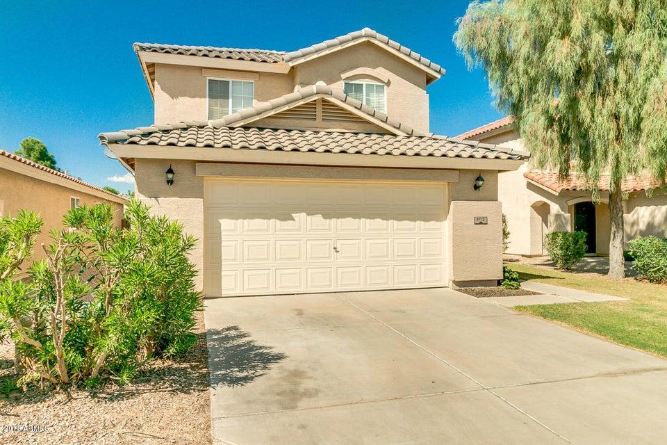 MLS 5820692 1172 E MAYFIELD Drive, San Tan Valley, AZ 85143 San Tan Valley AZ Rancho Bella Vista