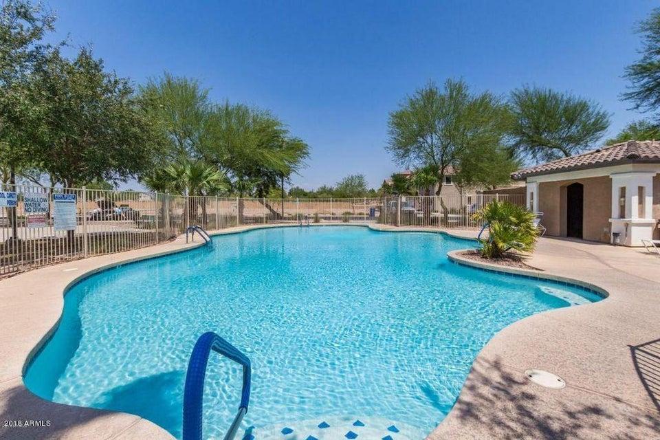 MLS 5818899 17874 N 114TH Lane, Surprise, AZ Surprise AZ Scenic