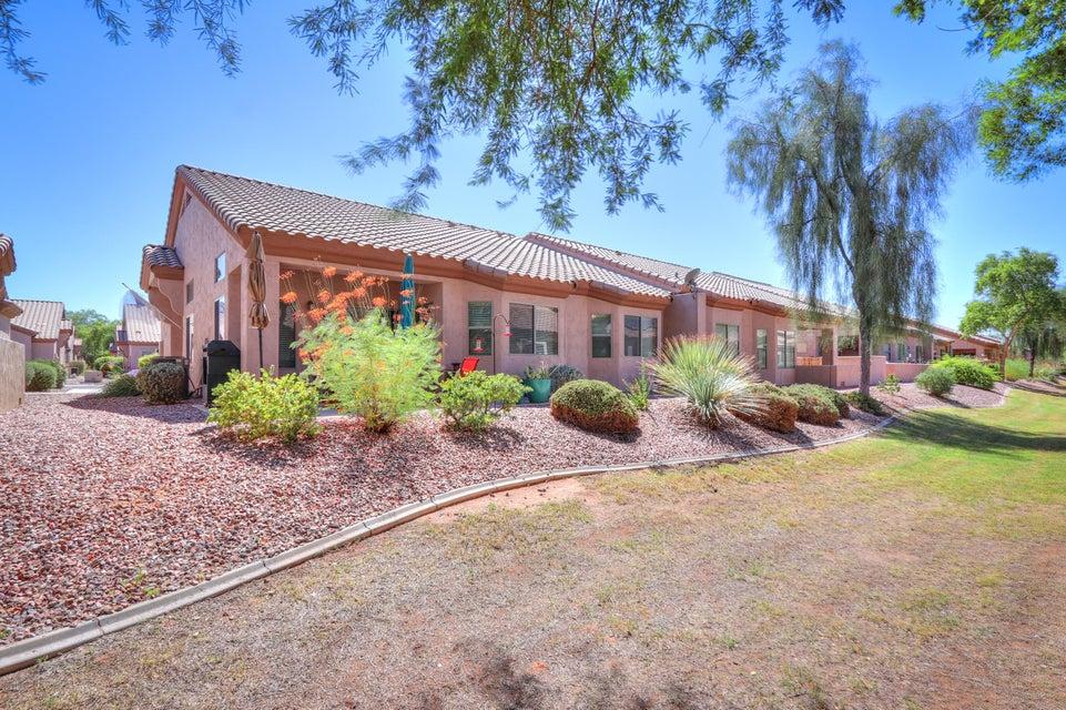 MLS 5821051 1546 E BRENDA Drive, Casa Grande, AZ Casa Grande AZ Condo or Townhome