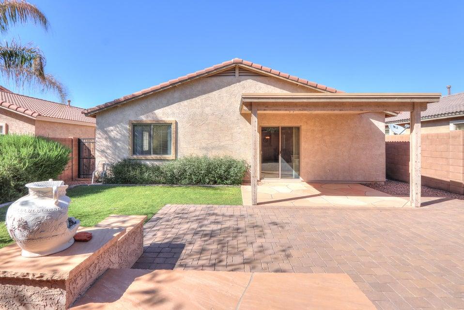 MLS 5820120 44897 W MIRAFLORES Street, Maricopa, AZ 85139 Maricopa AZ Acacia Crossings