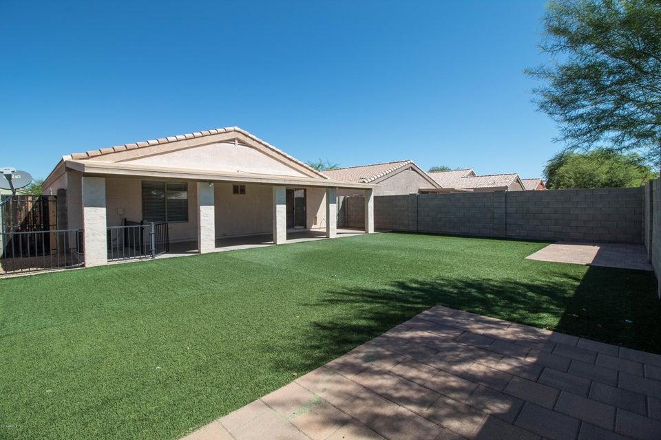 MLS 5820159 1451 W MESQUITE Avenue, Apache Junction, AZ 85120 Apache Junction AZ Sunrise Canyon