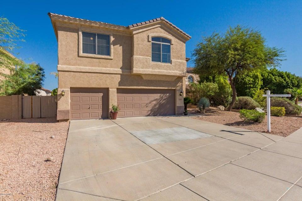 Photo of 504 E RANCH Road, Gilbert, AZ 85296
