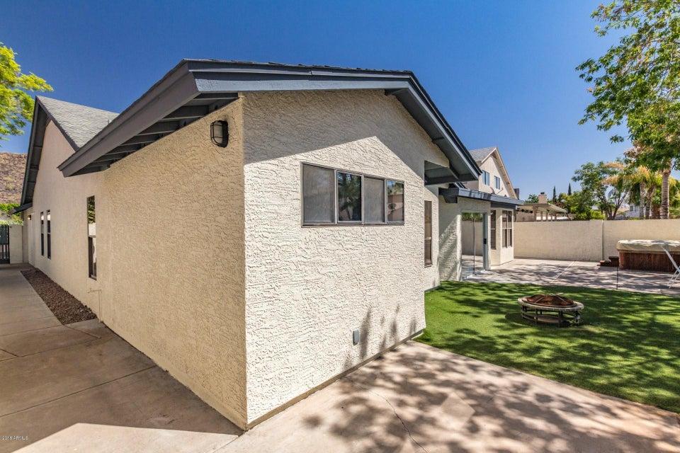 MLS 5820783 4401 W WAHALLA Lane, Glendale, AZ 85308 Glendale AZ Overland Trail