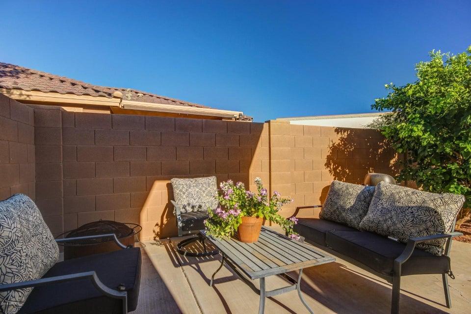 MLS 5820241 17041 W MARCONI Avenue, Surprise, AZ Surprise AZ Scenic