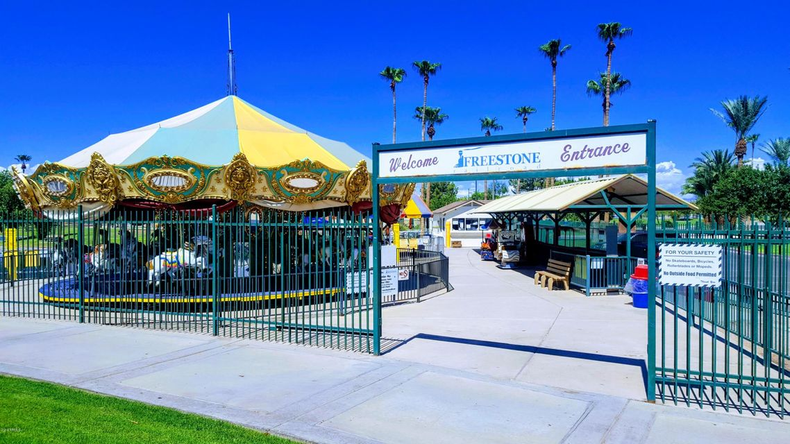 MLS 5820659 422 N COBBLESTONE Street, Gilbert, AZ 85234 Gilbert AZ Private Pool