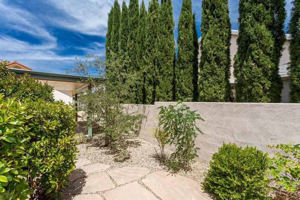 MLS 5777216 1430 KWANA Court, Prescott, AZ Prescott AZ Golf