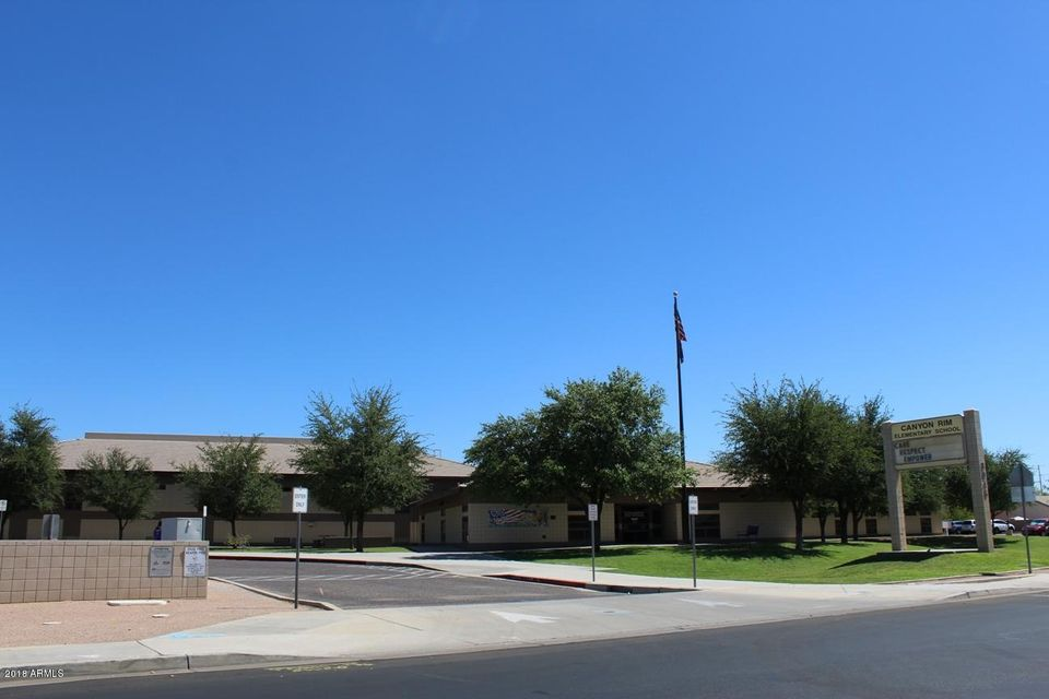 MLS 5820746 2827 S 99TH Street, Mesa, AZ 85212 Mesa AZ Mesquite Canyon