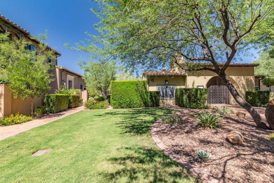 Photo of 18650 N THOMPSON PEAK Parkway #1022, Scottsdale, AZ 85255