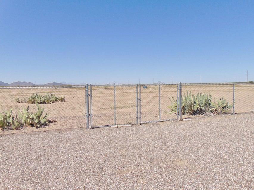 MLS 5820367 16362 S SQUATTER Road, Arizona City, AZ Arizona City AZ Golf