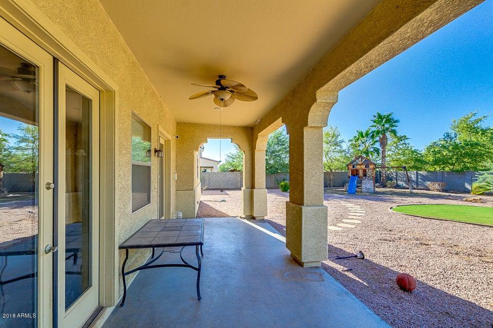 MLS 5821277 4516 W COPLEN FARMS Road, Laveen, AZ 85339 Laveen AZ Gated