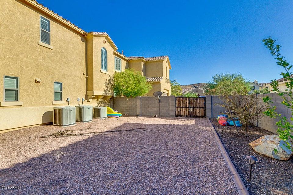 MLS 5821277 4516 W COPLEN FARMS Road, Laveen, AZ 85339 Laveen AZ 5 or More Bedroom