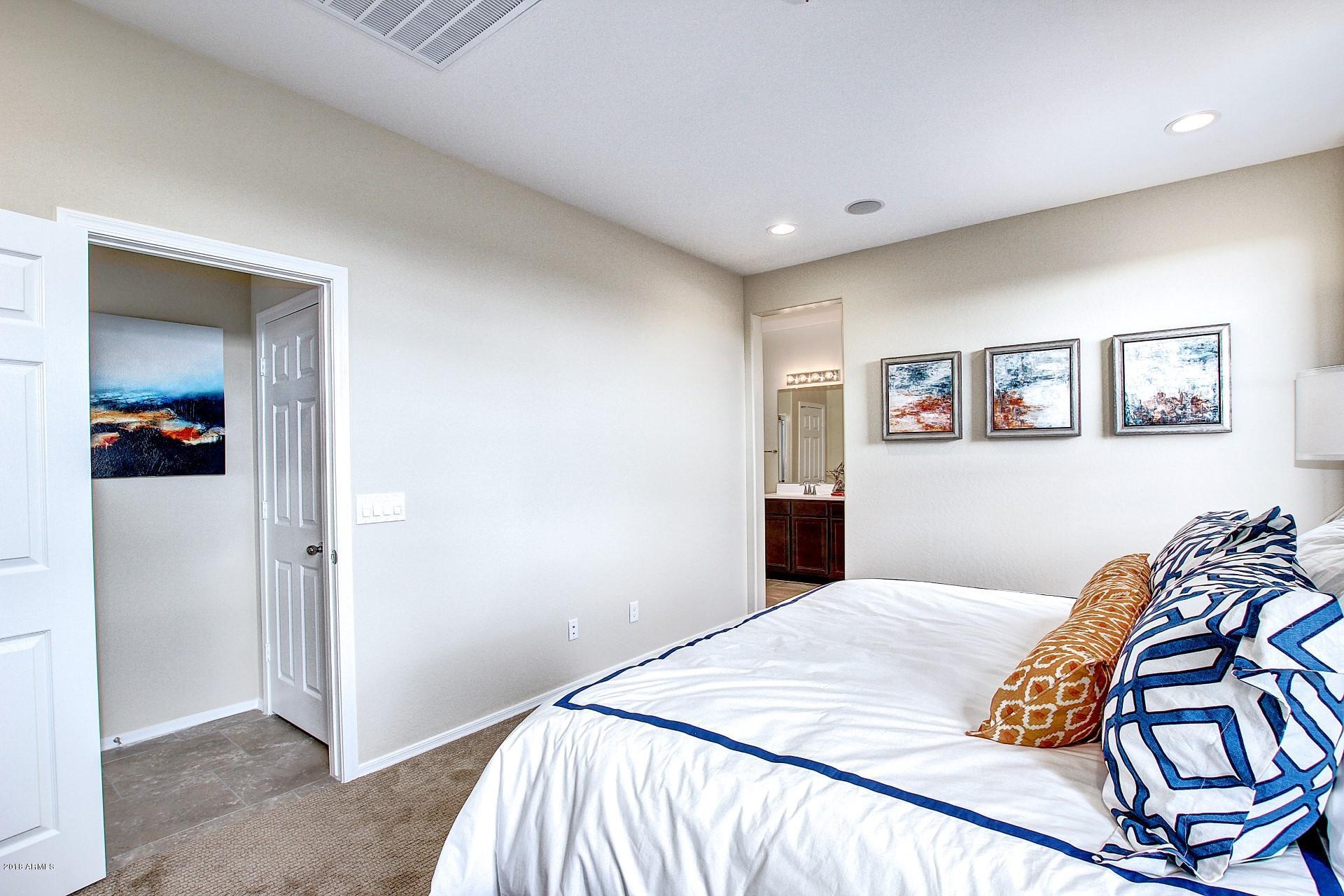 MLS 5820357 8976 W TOWNLEY Avenue, Peoria, AZ Peoria AZ Newly Built