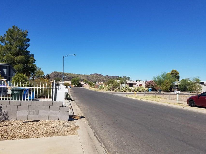 MLS 5820442 3815 W IRMA Lane, Glendale, AZ Glendale AZ Equestrian