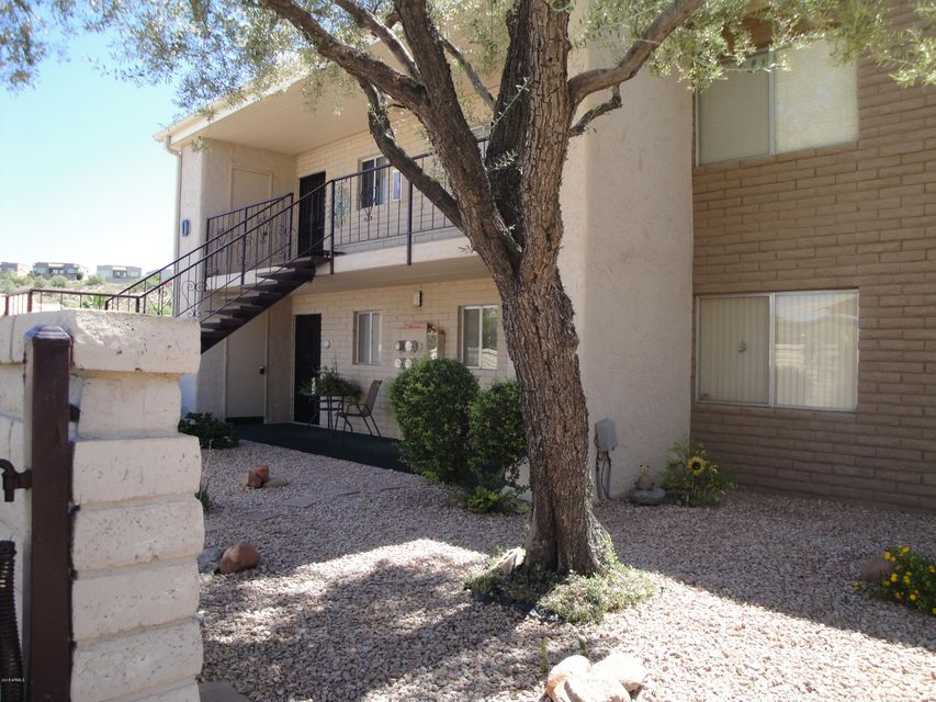 Photo of 16912 E LA MONTANA Drive #D12, Fountain Hills, AZ 85268