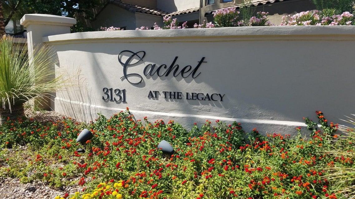 Photo of 3131 E LEGACY Drive #2048, Phoenix, AZ 85042