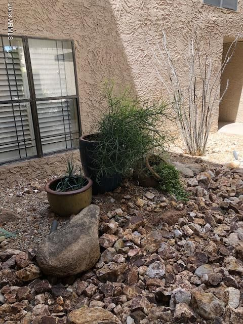 MLS 5820285 5132 N 31ST Way Unit 133 Building 1, Phoenix, AZ Phoenix AZ Biltmore Golf