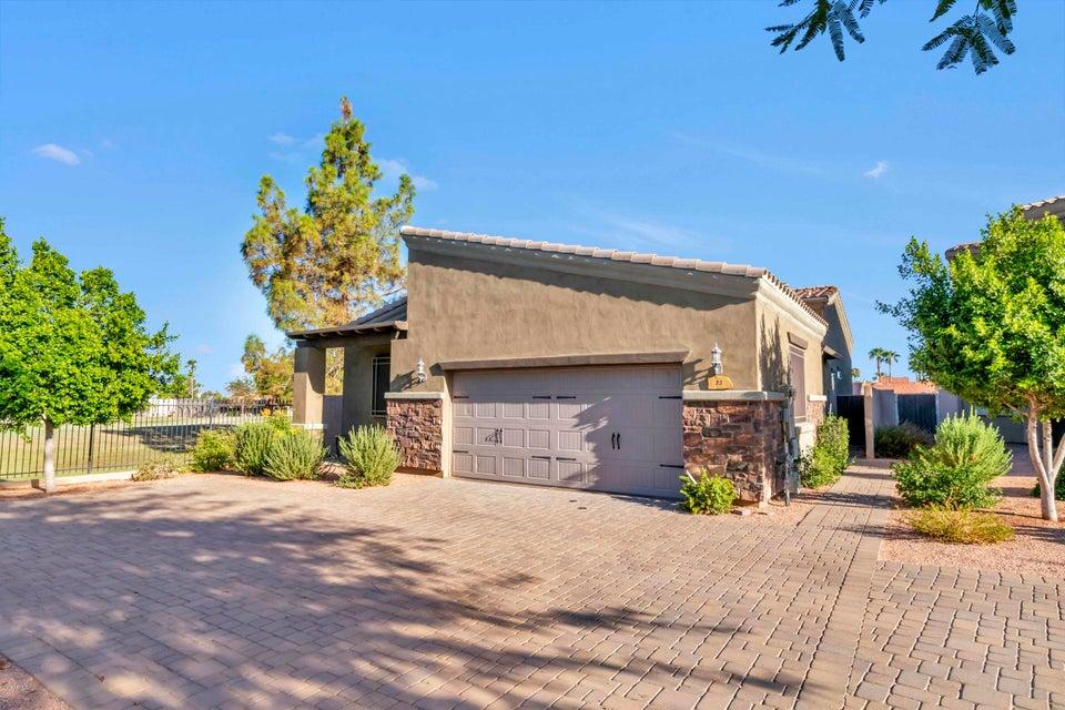 MLS 5821743 6202 E MCKELLIPS Road Unit 73, Mesa, AZ 85215 Mesa AZ Painted Mountain