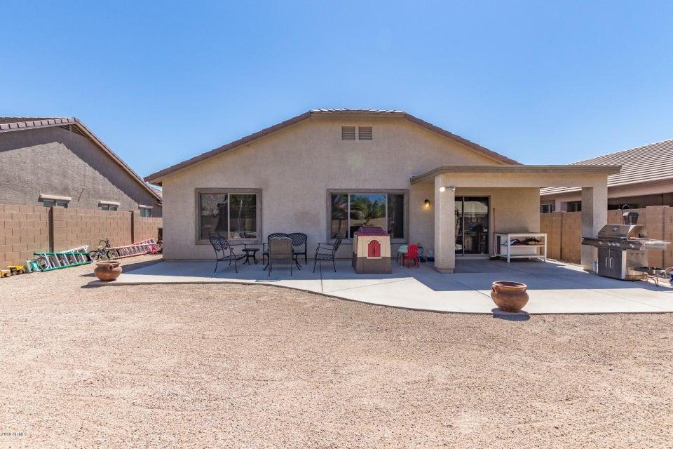 MLS 5820395 2680 E DUST DEVIL Drive, San Tan Valley, AZ 85143 San Tan Valley AZ Rancho Bella Vista
