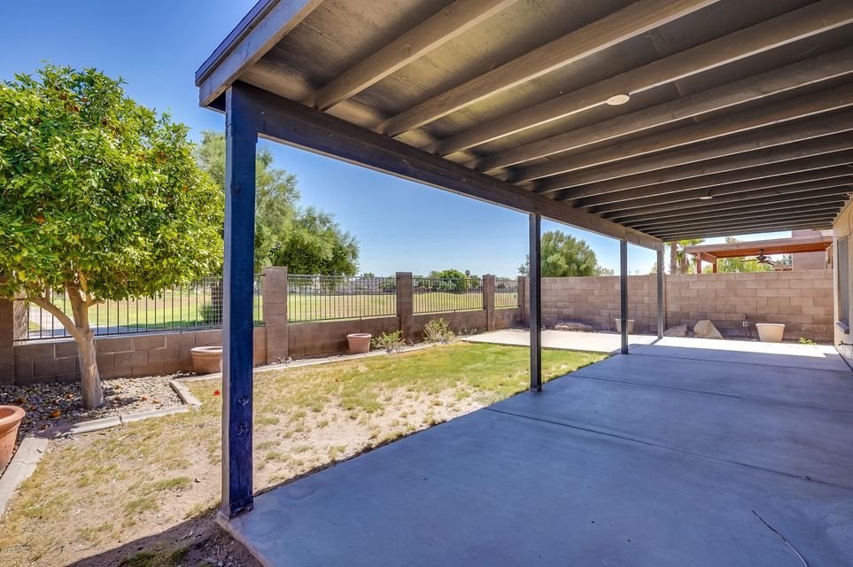 MLS 5818855 8667 N 110TH Avenue, Peoria, AZ Peoria AZ Scenic