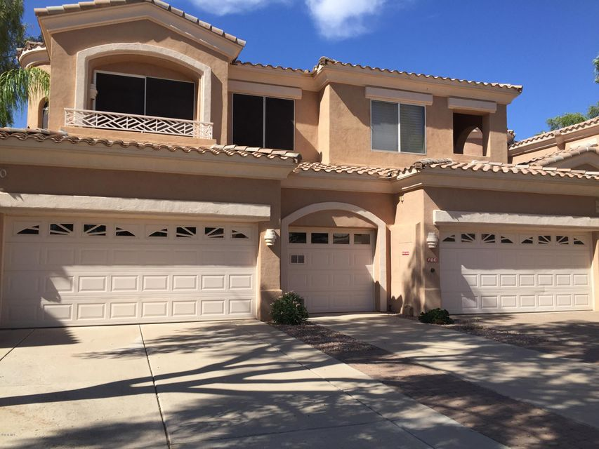 MLS 5821890 3800 S CANTABRIA Circle Unit 1058, Chandler, AZ 85248 Condos for Sale in Ocotillo