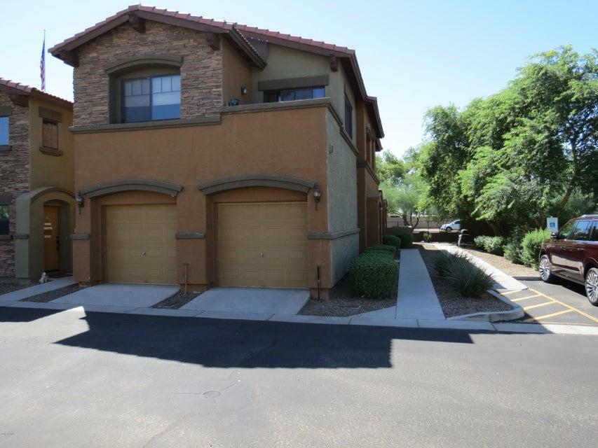 Photo of 7726 E BASELINE Road #165, Mesa, AZ 85209
