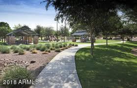 MLS 5820471 35560 N BELGIAN BLUE Court, San Tan Valley, AZ 85143 San Tan Valley AZ Circle Cross Ranch