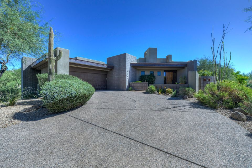 Photo of 39349 N 107TH Way, Scottsdale, AZ 85262