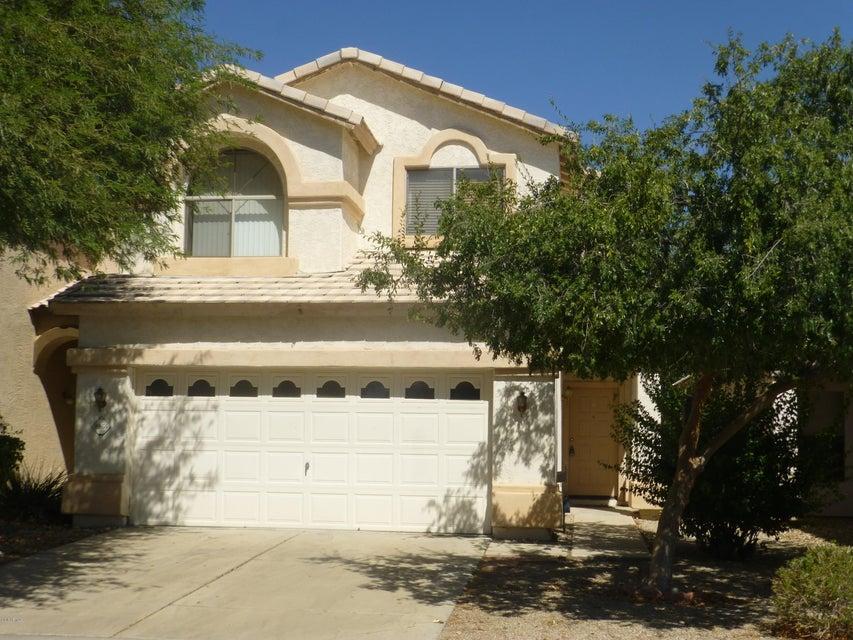 Photo of 8364 W MELINDA Lane, Peoria, AZ 85382