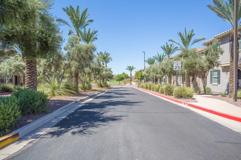 MLS 5820530 4638 E LAUREL Avenue, Gilbert, AZ 85234 Gilbert AZ La Aldea