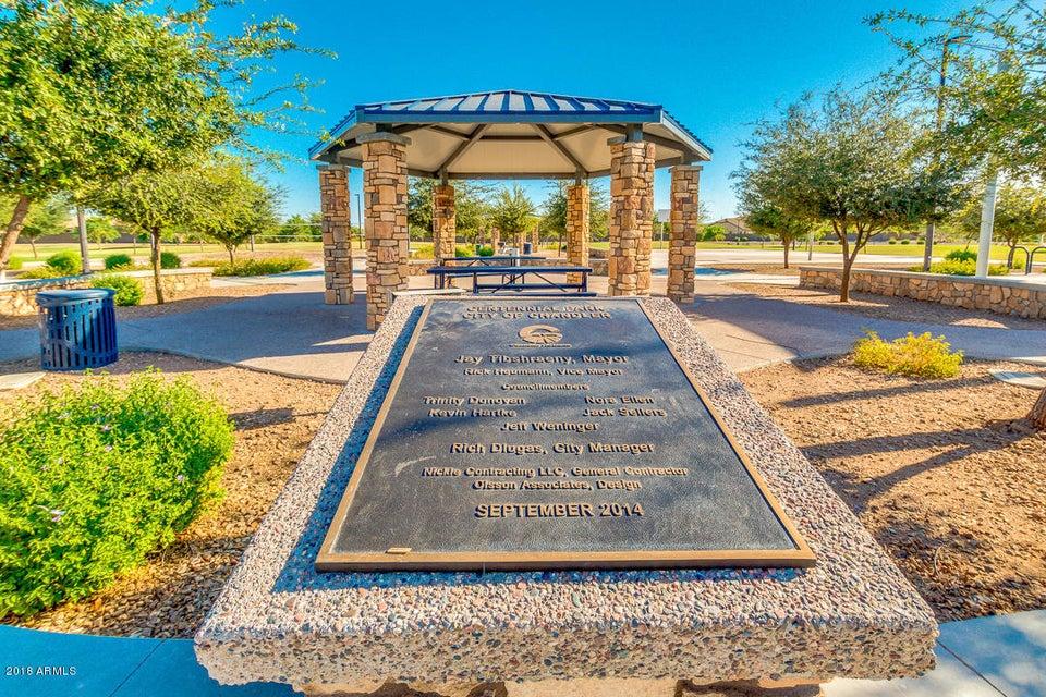 MLS 5820553 2618 E LOCUST Drive, Chandler, AZ 4 Bedrooms