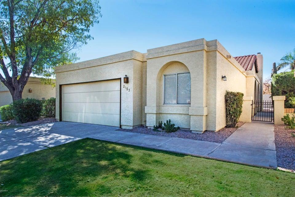 Photo of 2153 E Farmdale Avenue, Mesa, AZ 85204