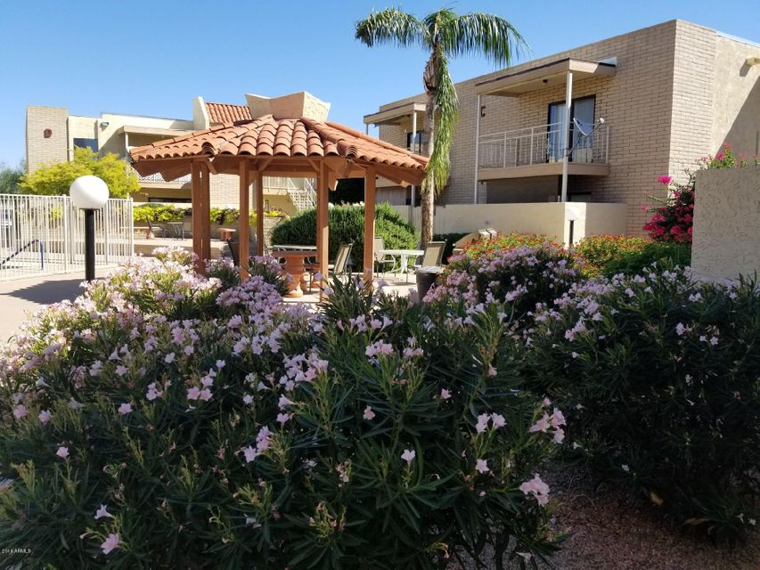 Photo of 16635 N CAVE CREEK Road #109, Phoenix, AZ 85032