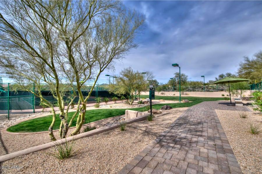 MLS 5820555 7370 E Visao Drive, Scottsdale, AZ 85266 Scottsdale AZ Bellasera