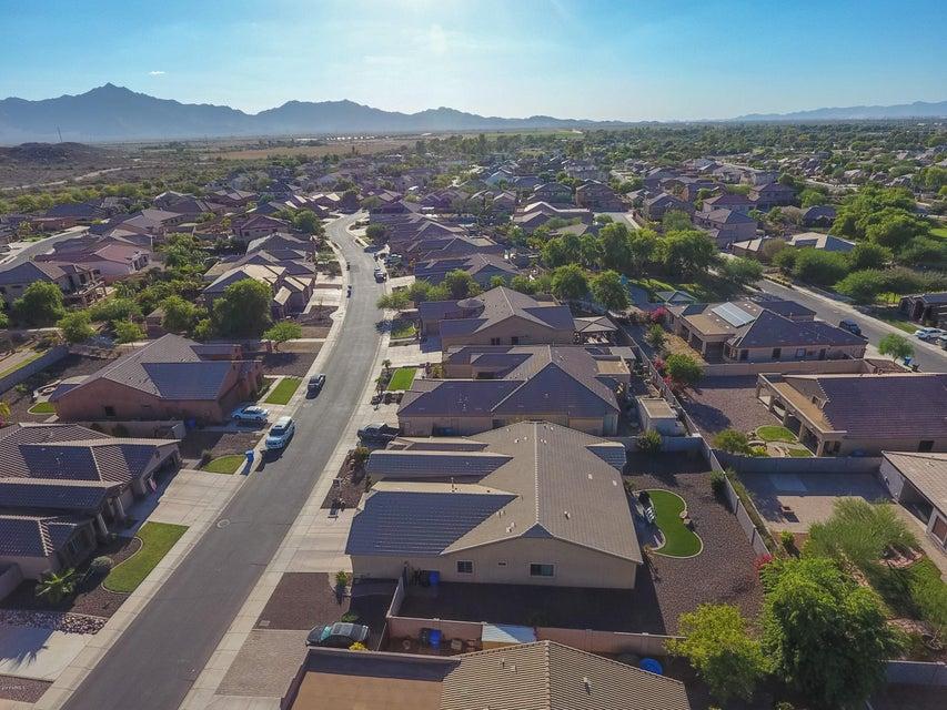 MLS 5812556 4314 W LODGE Drive, Laveen, AZ 85339 Laveen AZ Gated