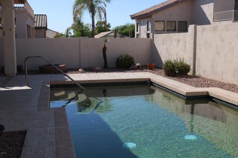 MLS 5820489 6604 E Sierra Morena Street, Mesa, AZ 85215 Mesa AZ Red Mountain Ranch