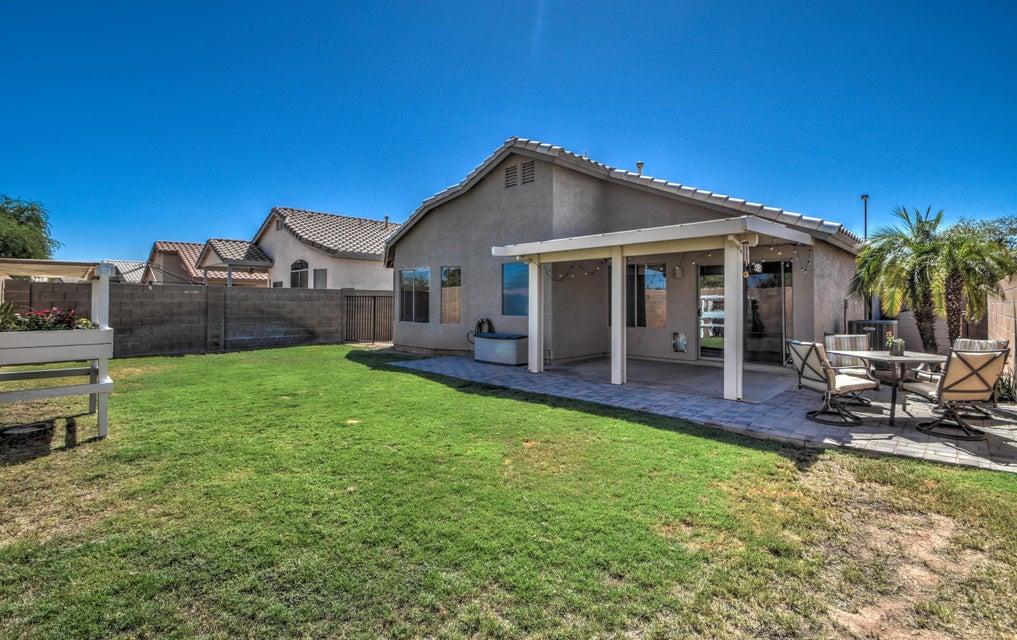 MLS 5820791 426 E REDONDO Drive, Gilbert, AZ 85296 Gilbert AZ Neely Farms