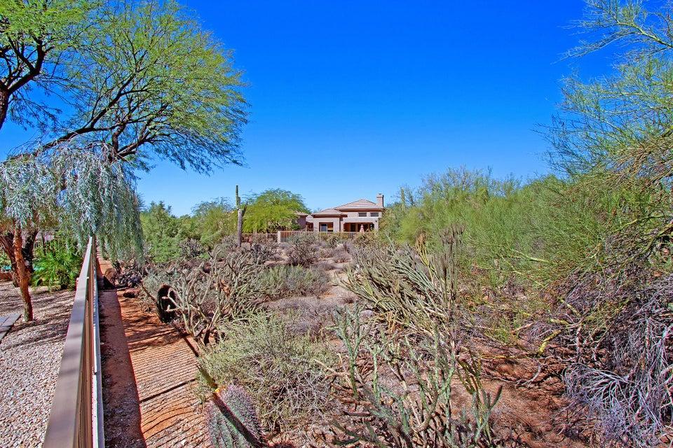 MLS 5820763 32688 N 70TH Street, Scottsdale, AZ Scottsdale AZ Terravita Golf