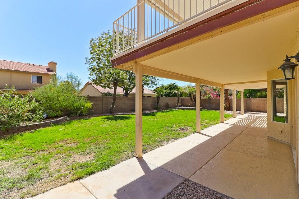 MLS 5820691 11337 W CRIMSON Lane, Avondale, AZ 85392 Avondale AZ Lake Subdivision