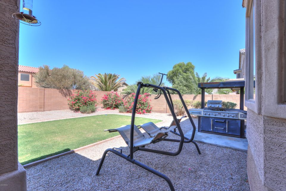 MLS 5820693 42470 W BRAVO Drive, Maricopa, AZ 85138 Maricopa AZ 5 or More Bedroom