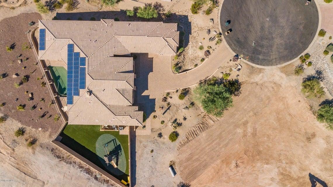 MLS 5822278 11105 S Wilson Lane, Goodyear, AZ 85338 Goodyear AZ Estrella Mountain Ranch