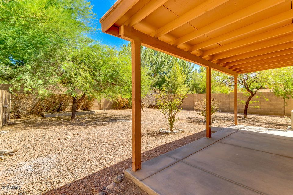 MLS 5820737 20621 N 102ND Lane, Peoria, AZ 85382 Peoria AZ REO Bank Owned Foreclosure