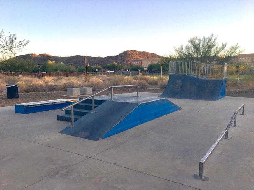 MLS 5820861 8818 W BUCKHORN Trail, Peoria, AZ 85383 Peoria AZ Westwing Mountain
